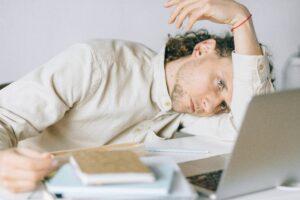 Dauerthema STRESS und was es mit unserem vegetativen Nervensystem macht
